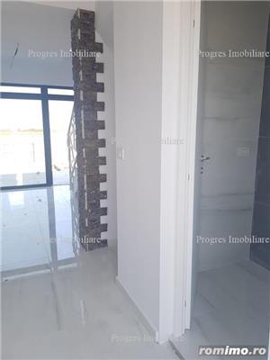 Casa Giroc, 75.000 euro - imagine 8