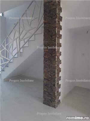 Casa Giroc, 75.000 euro - imagine 4