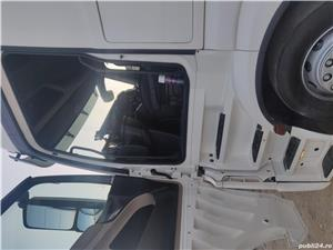 Mercedes-benz Actros - imagine 10