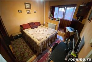 Apartament cu 3 camere - Rogerius - AN - etajul I.  - imagine 4