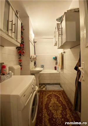 Apartament cu 3 camere - Rogerius - AN - etajul I.  - imagine 6