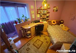 Apartament cu 3 camere - Rogerius - AN - etajul I.  - imagine 5