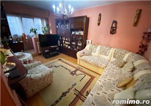Apartament cu 3 camere - Rogerius - AN - etajul I.  - imagine 1