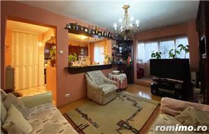 Apartament cu 3 camere - Rogerius - AN - etajul I.  - imagine 2
