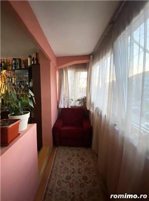 Apartament cu 3 camere - Rogerius - AN - etajul I.  - imagine 7