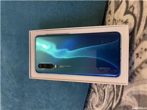 Huawei p30 - imagine 6