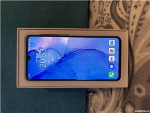 Huawei p30 - imagine 8