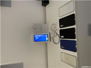 Huawei p30 - imagine 5