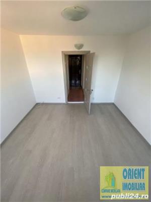 Cet, garsoniera, 22mp, etaj 3, renovata, vanzari Constanta - imagine 2