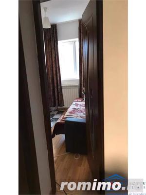 Burdujeni apartament 2 camere etaj intermediar (2C-5735) - imagine 2