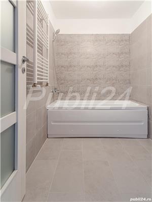 Apartament 2 camere, Grand Arena, Turnu Magurele - imagine 8