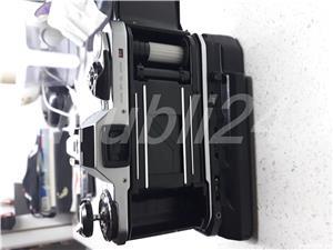 pachet camera PENTAX ME  + GRIP +OBIECTIV - imagine 5