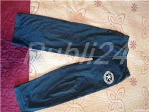 Pantaloni baiat mas. 128 diferite modele - imagine 4