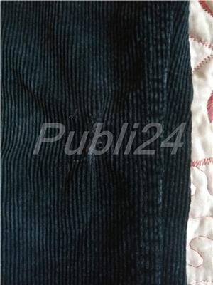 Pantaloni baiat mas. 128 diferite modele - imagine 8
