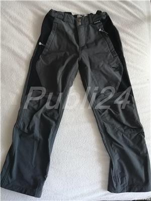 Pantaloni baiat mas. 128 diferite modele - imagine 3