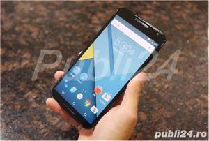 Vand Motorola Nexus 6 - imagine 2