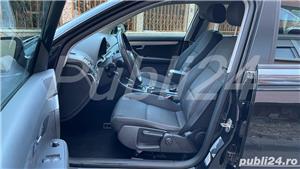 Audi A4 1.9 TDi 116 Cp 2007 Break - imagine 6