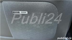Audi A4 1.9 TDi 116 Cp 2007 Break - imagine 8