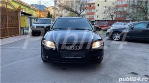 Audi A4 1.9 TDi 116 Cp 2007 Break - imagine 2