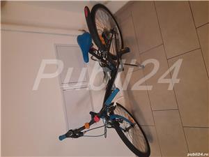 Bicicleta copii  - imagine 4
