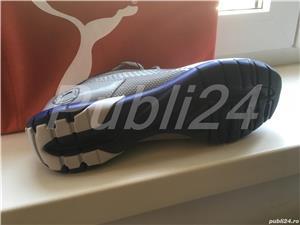 Vand pantofi Puma noi, originali - imagine 3