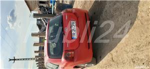 Toyota corolla  - imagine 8