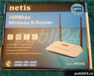 Routere wireless - imagine 3