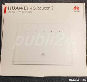 Routere wireless - imagine 1