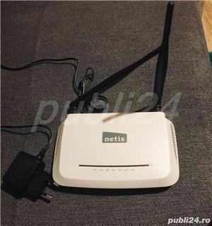 Routere wireless - imagine 4