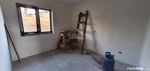 Casa individuala deosebita in Chinteni, zona lacului - imagine 10