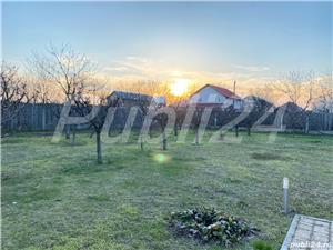 Vilă ( proprietate ) deosebită  la 6 km de oraș( Focșănei) - imagine 4