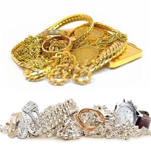 Cumparam aur 260lei/gram bijuterii aur sau argint, monezi aur sau argint - imagine 6