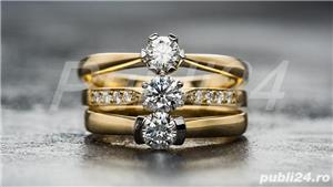 Cumparam aur 260lei/gram bijuterii aur sau argint, monezi aur sau argint - imagine 4