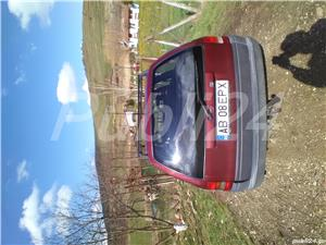 Opel Astra F - imagine 6