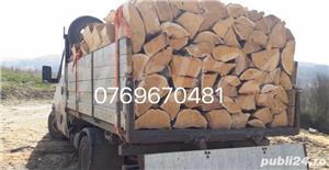 lemn foc:    - imagine 4
