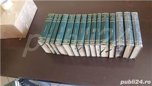 Cărți colecție adevărul și bpt - imagine 1