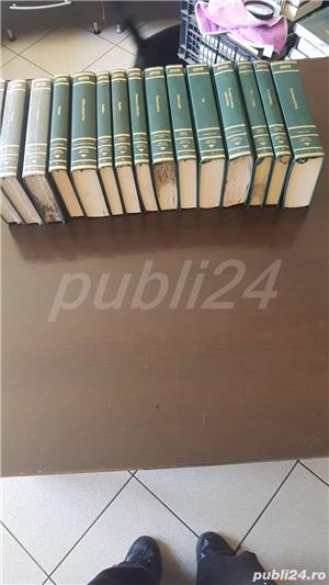 Cărți colecție adevărul și bpt - imagine 2