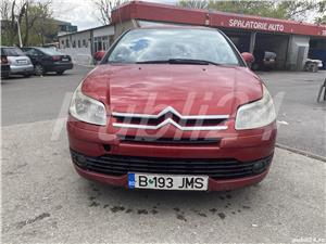 Citroen C4  - imagine 2