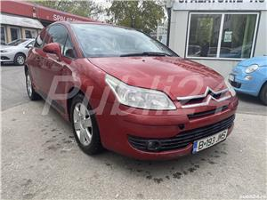 Citroen C4  - imagine 3