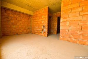 Copou / Apartament 1 camera decomandat / Incalzire pardoseala - imagine 7