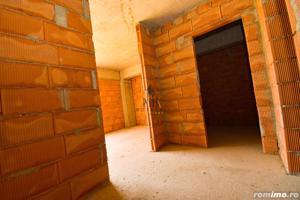 Copou / Apartament 1 camera decomandat / Incalzire pardoseala - imagine 5