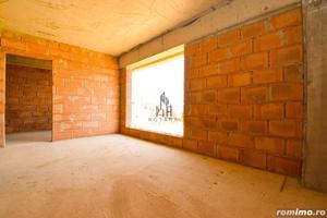 Copou / Apartament 1 camera decomandat / Incalzire pardoseala - imagine 2