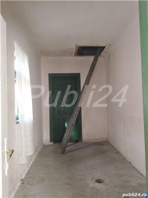 Vindem casa cu teren in Tutana, Arges - imagine 7