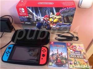 Nintendo Switch - imagine 3