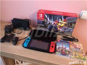 Nintendo Switch - imagine 4
