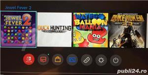 Nintendo Switch - imagine 6