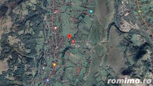 id:10475 teren 2694 mp, Poieni, Cluj - imagine 6