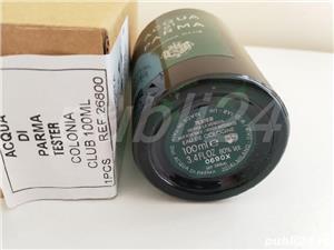 Parfum Acqua di Parma Colonia Club 100 ml - imagine 3