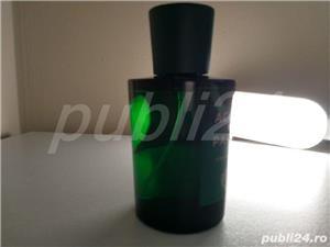 Parfum Acqua di Parma Colonia Club 100 ml - imagine 4