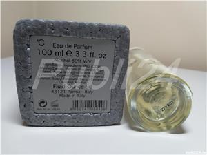 Parfum nisa Nu_Be Carbon, 100 ml - imagine 3